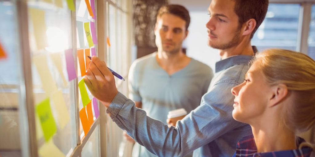 Dos & Don'ts in hiring millennials