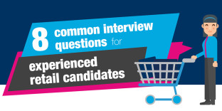 8common-interview-questions-experienced-retail-candidates