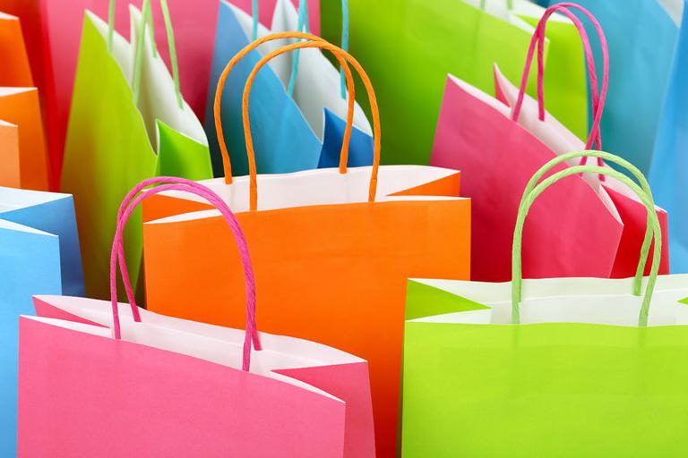 8個零售業常見面試問題