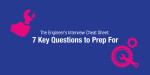 7 key interview questions for engineers