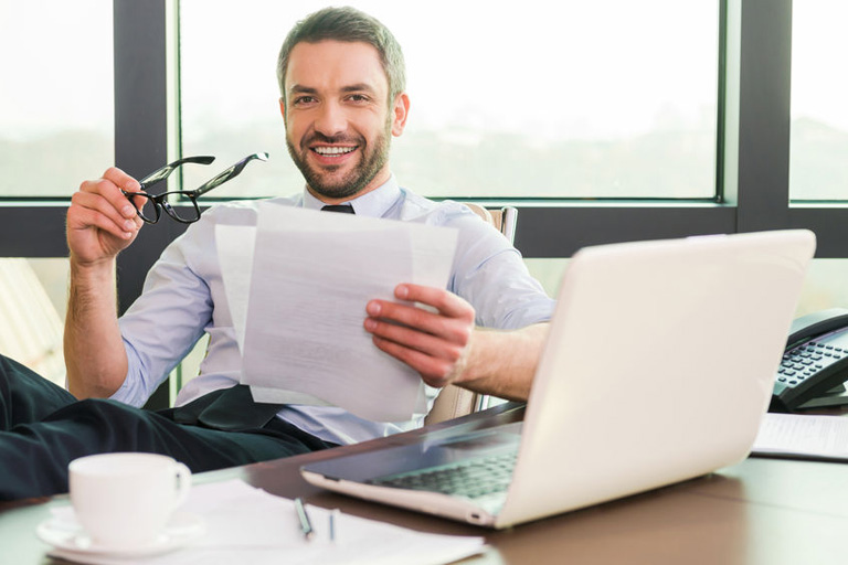 5 steps to a successful recruitment campaign during peak hiring season