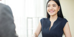 Job interview etiquette in Asia: Your quick guide to dos & don'ts