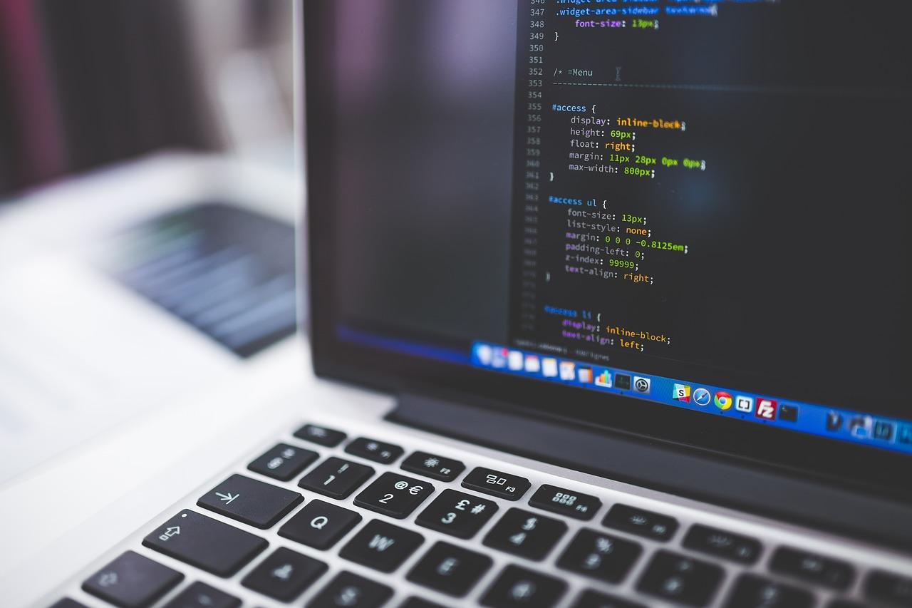 網絡達人解構香港軟件開發行業的晉升階梯