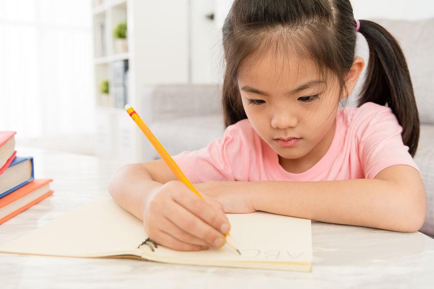 [那些年]學生Part-time點評:識做一定係做……