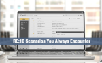 Reply Email Samples: 10 Scenarios You Always Encounter