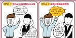 情人節晚餐:侍應8個OMG moments(1)