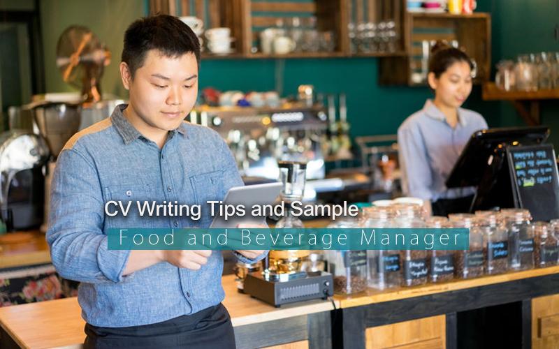 CV-food-and-beverage-manager-1