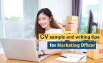 CV-sample-writing-tips-marketing-officer