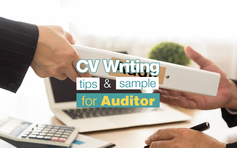 CV-sample-resume-auditor-1