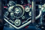 機械工程師:鐵甲奇俠的基本功