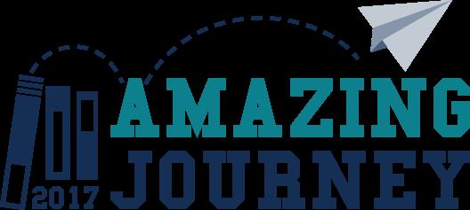 Amazing Journey 2017