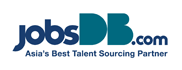 jobsDB.com