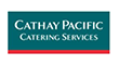 Cathay Pacific Catering Services (H.K.) Limited
