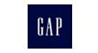 Gap Limited
