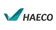 Hong-Kong-Aircraft-Engineering-Co-Ltd