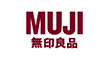 Muji (Hong Kong) Co Ltd
