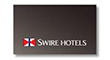 Swire Properties Hotel Management Limited