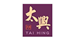 Tai Hing Catering Group Limited