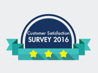 Help us serve you better. Join jobsDB's Customer Satisfaction Survey