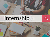6 tips to help you succeed at your internship