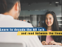 Decoding HR talk: Things employers say and what they really mean