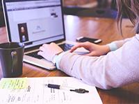 個個都講緊digital marketing!想識嘅話而家就有免費課程學啦!