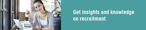 Your job market insights hub at jobsDB