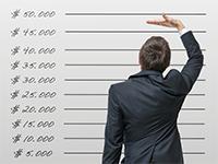 【CV技巧】Current及Expected salary如何寫才合理不蝕底?裸辭會影響身價?