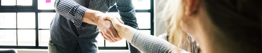 5 tips for conducting an Effective Behavioural interview