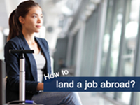 Finding Jobs Abroad: Six Attractive Countries in Southeast Asia