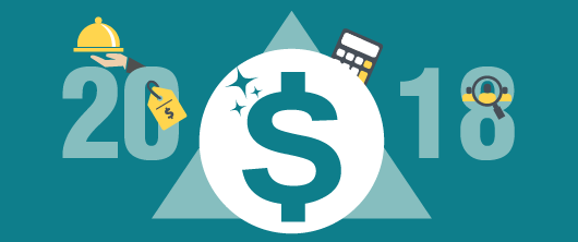 Latest salary adjustment and bonus data