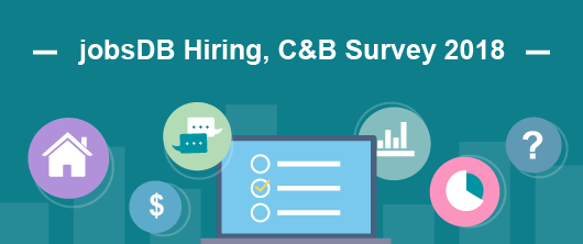 Jobsdb hiring cb survey 2018 jobsdb hong kong jobsdb hiring cb survey 2018 reheart Choice Image