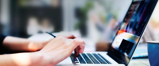 中小企僱主入門:你知道Digital Marketing所需的技能與人才嗎?