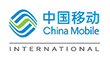 China-Mobile-Internation