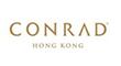 Conrad-Hong-Kong