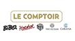 Le-Comptoir-Limited