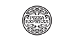 Pizzaexpress-(Hong-Kong)-Limited