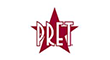 Pret-A-Manger-(Hong-Kong)-Ltd