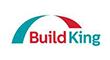 Build King Holdings Ltd