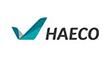 Hong Kong Aircraft Engineering Co Ltd
