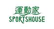 Sportshouse Limited