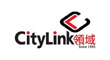 Citylink Electronics Limited