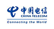 China Telecom Global Limited