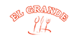 EL Grande Holdings Limited
