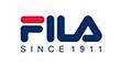 Fila Marketing (Hong Kong) Limited