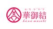 Hyakunousha International Limited