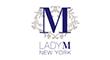 Lady M Hong Kong Limited