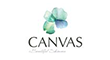 Canvas Beauty International Limited