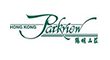 Parkview Hotel Services Ltd