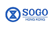 SOGO Hong Kong Co Ltd